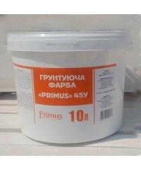 Кварцевый грунт ТМ Primus