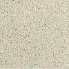 Плитка керамогранит OMNIA 20x20 CARNIGLIA Z3XA11