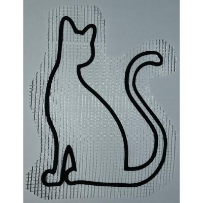 Кіт А4