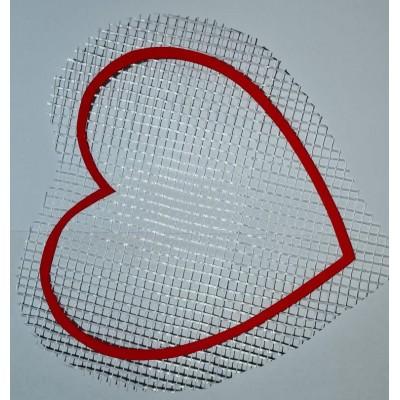 Серце А5