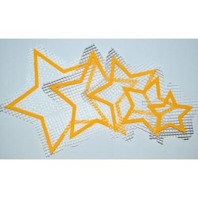 Набор звёзды А5