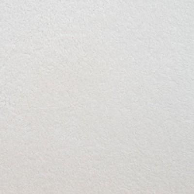 Жидкие обои Юрски 1001 Магнолия, белые, хлопок