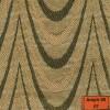 Вертикальные жалюзи Ampir 89 01 - 1 кв.м.