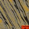 Вертикальные жалюзи Arizona 89 292 - 1 кв.м.