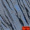 Вертикальные жалюзи Arizona 89 293 - 1 кв.м.