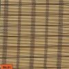 Бамбуковые ролеты ВA-21 - 1 кв.м.