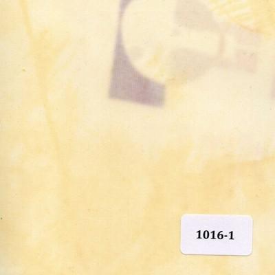 Тканевые ролеты 1016-1 - 1 кв.м.