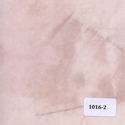 Тканевые ролеты 1016-2 - 1 кв.м.