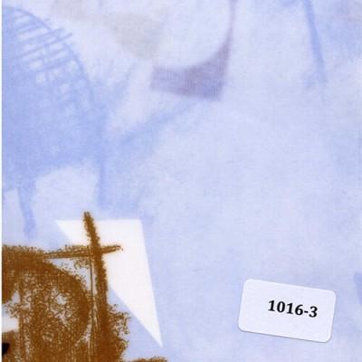 Тканевые ролеты 1016-3 - 1 кв.м.