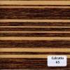 Тканевые ролеты Calcutta 65 - 1 кв.м.