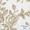 Тканевые ролеты Китайская роза Ch-1 - 1 кв.м.