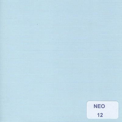 Тканевые ролеты Neo 12 - 1 кв.м.