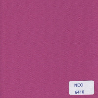 Тканевые жалюзи Neo 6410 - 1 кв.м.