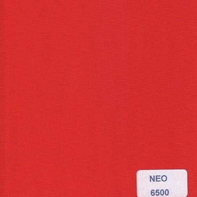 Тканевые жалюзи Neo 6500 - 1 кв.м.