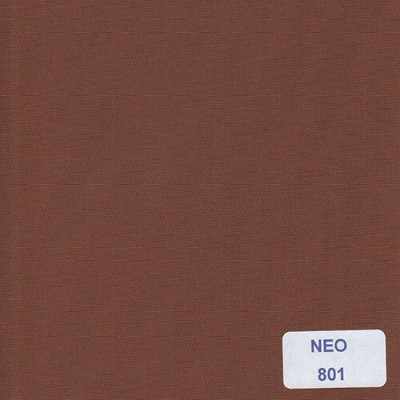 Тканевые жалюзи Neo 801 - 1 кв.м.