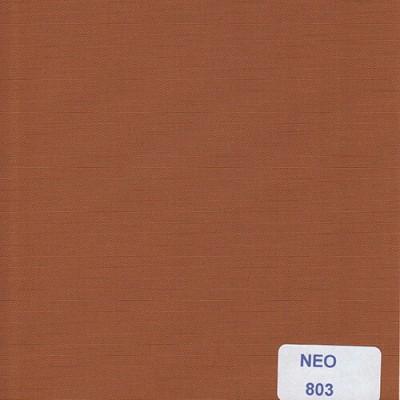 Тканевые жалюзи Neo 803 - 1 кв.м.