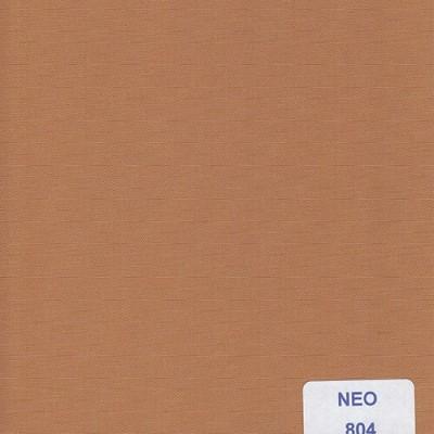 Тканевые жалюзи Neo 804 - 1 кв.м.