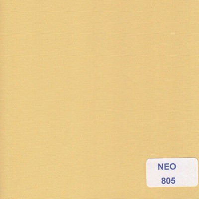 Тканевые жалюзи Neo 805 - 1 кв.м.