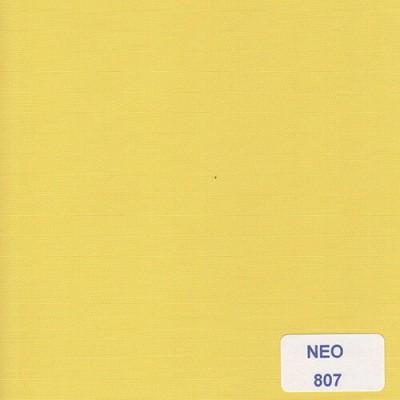 Тканевые жалюзи Neo 807 - 1 кв.м.