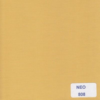 Тканевые жалюзи Neo 808 - 1 кв.м.