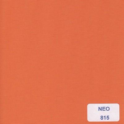 Тканевые жалюзи Neo 815 - 1 кв.м.