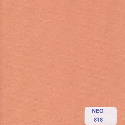 Тканевые жалюзи Neo 818 - 1 кв.м.