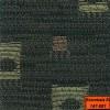 Вертикальные жалюзи Shambala 89 147-081 - 1 кв.м.