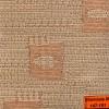 Вертикальные жалюзи Shambala 89 147-151 - 1 кв.м.