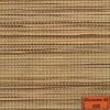 Вертикальные жалюзи Shukatan 89 025 - 1 кв.м.
