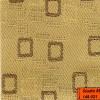 Вертикальные жалюзи Studio 89 148-021 - 1 кв.м.