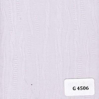 Вертикальные жалюзи G4506 127 - 1 кв.м.