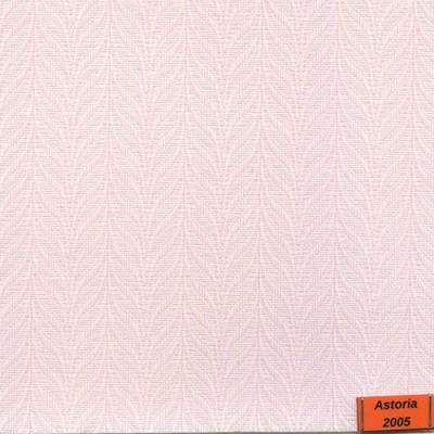Вертикальные жалюзи Astoria 127 2005 - 1 кв.м.