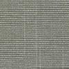 Вертикальные жалюзи Itaca 127 1411 - 1 кв.м.