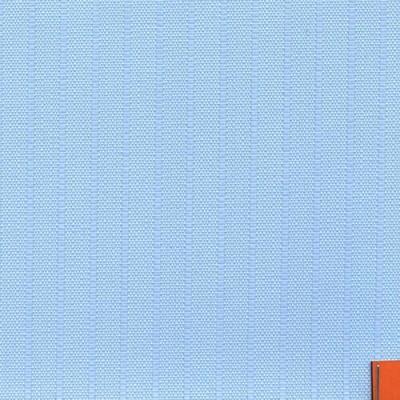 Вертикальные жалюзи Line 127 8003 - 1 кв.м.